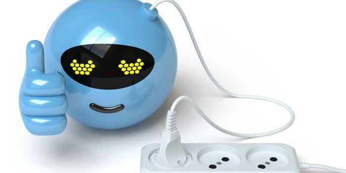 Smart toys: il Garante della Privacy pubblica consigli per farne un uso consapevole