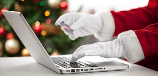 Acquisti natalizi on-line in sicurezza
