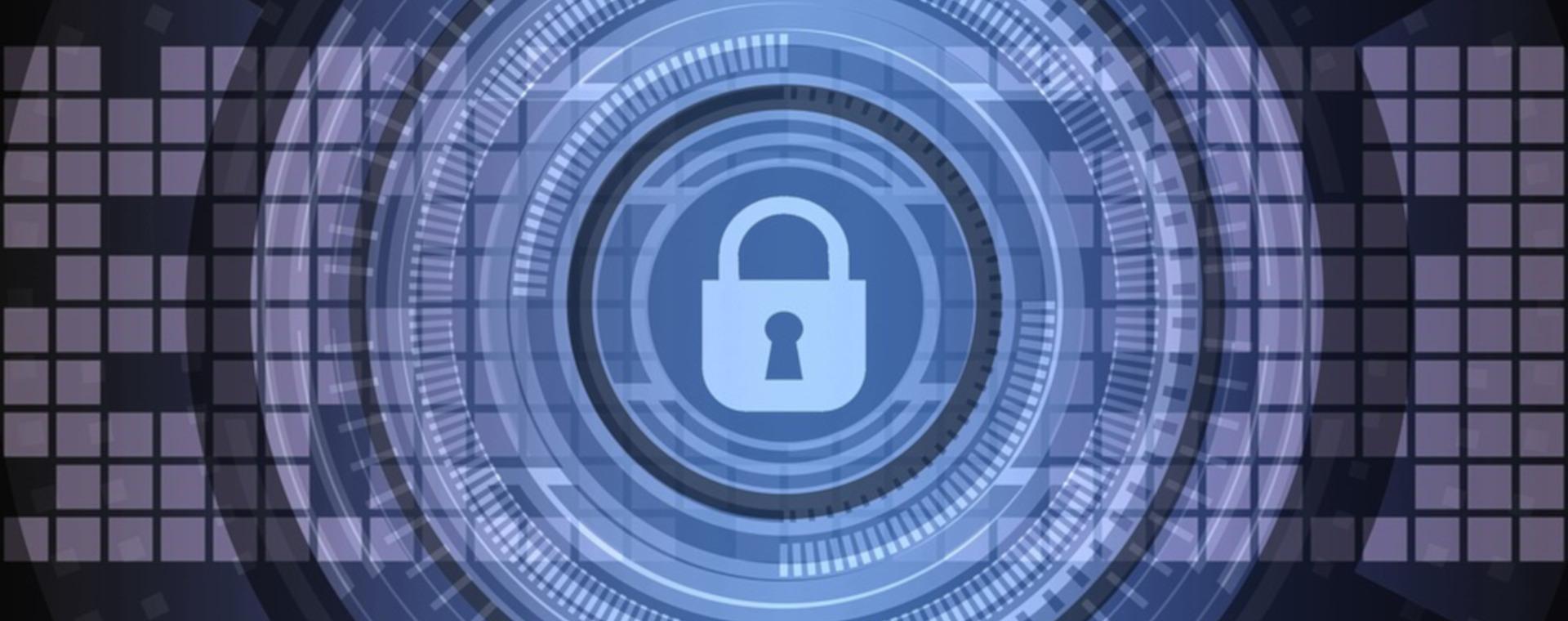 Come puoi rendere sicure le tue password?